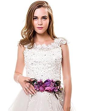 Ever Fairy - Cinturón - para mujer