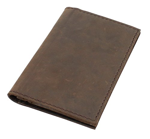 vagabond-traveler-a948-cowhide-leather-passport-holder