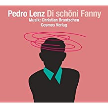Di schöni Fanny: Musik: Christian Brantschen