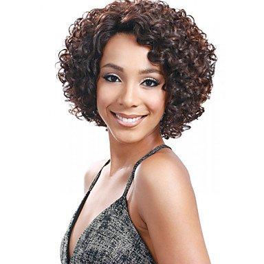 hjl-ms-style-de-la-mode-africaine-perruque-multicolore-fil-a-haute-temperature-courte-perruque-de-ch