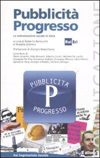 pubblicita-progresso-la-comunicazione-sociale-in-italia