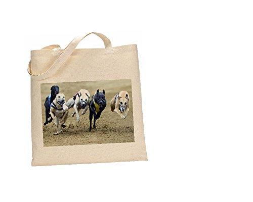 greyhound-perro-100-bolsa-de-algodon-fc-126