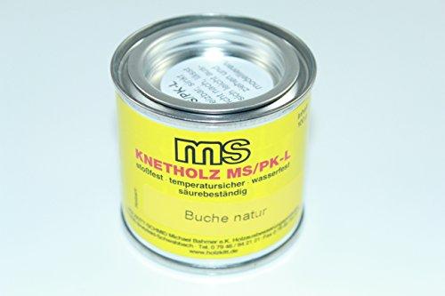 holzkitt-knetholz-ms-pk-l-100gr-buche-natur