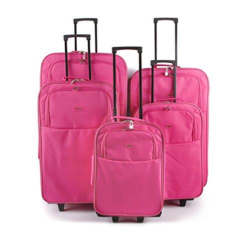 explorer-cinque-pezzi-set-di-trolley-che-comprende-i-casi-32-29-e-26-pollici-con-cabina-dimensionati