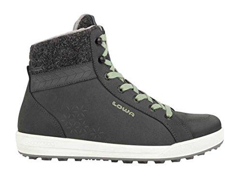 Lowa Chaussures de sécurité RENEGADE Work GTX® Lo S3 5909