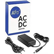 KFD 60W Adaptador Ordenador Cargador Portatil para Samsung R530 R540 CPA09-004A AD-6019R