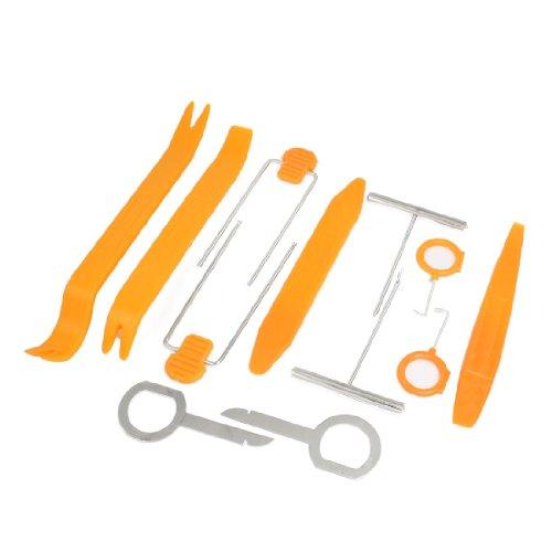 sourcingmapr-auto-coche-puerta-presilla-panel-audio-desmontar-instalacion-extractor-palanca-herramie
