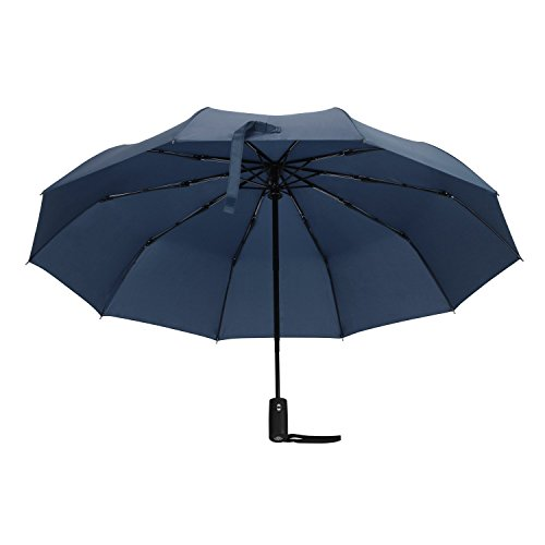 vanwalk-regenschirm-taschenschirm-wasserabweisende-teflon-beschichtung-10-harz-verstarktes-fiberglas