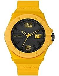 CAT WATCHES Men's Watch LC.171.27.131