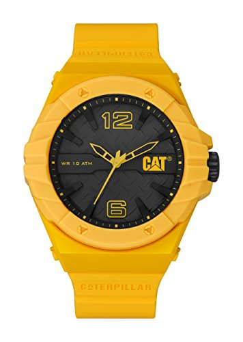 Reloj CAT WATCHES para Hombre LC.171.27.131
