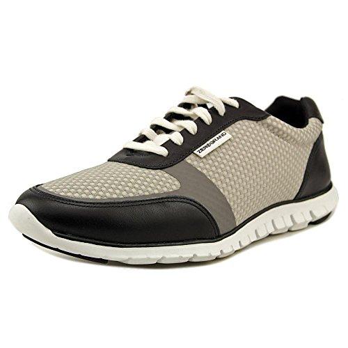 cole-haan-zerogrand-de-la-mujer-moda-zapatillas
