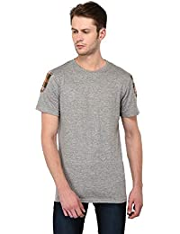 4bfa01e7 Amazon.in: Under ₹150 - T-Shirts & Polos / Men: Clothing & Accessories