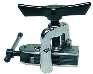 Bgs-Dudgeonnière universelle, réglable (4-16mm)-1Lot de 360