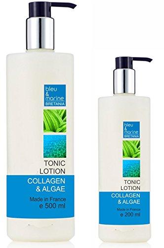 bleumarine-tonico-locion-limpiadora-suave-con-colageno-y-algas-500-ml-locion-tonica-tratamiento-de-r