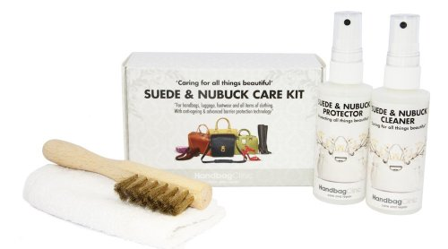 handbag-care-kit-for-suede-nubuck-clean-protect
