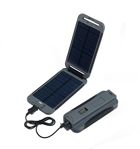 chargeur-solaire-power-traveller-extreme-pmext001