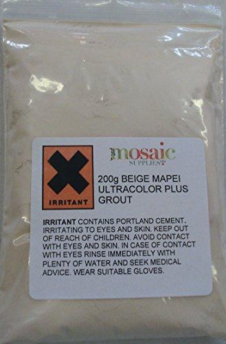 color-beige-mosaico-lechada-200-g