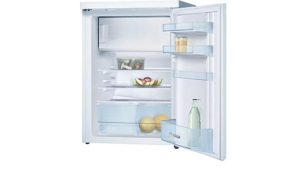 Amica Kühlschrank Uks 16147 : Amica uks kühlschrank unterbau ᐅ unterbaukühlschränke test