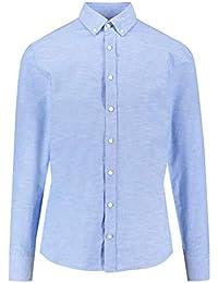 Amazon.it  Camicie - T-shirt b9ac07a541c