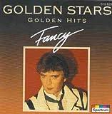 Golden Stars - Golden Hits