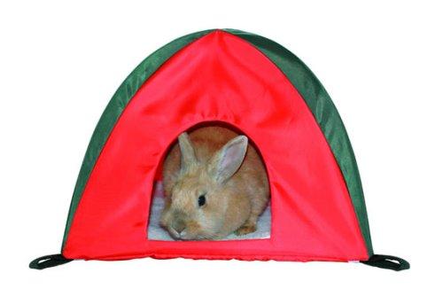 rabbit-toy-rabbit-wigwam-62683