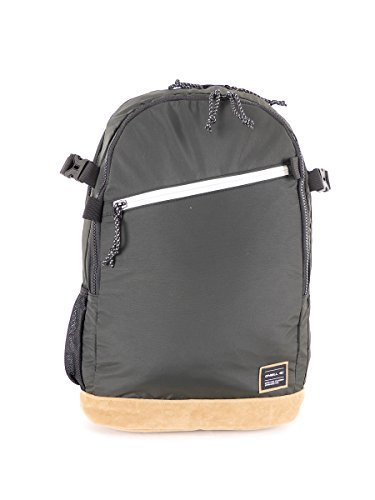 O 'Neill BM Easy Rider Backpack
