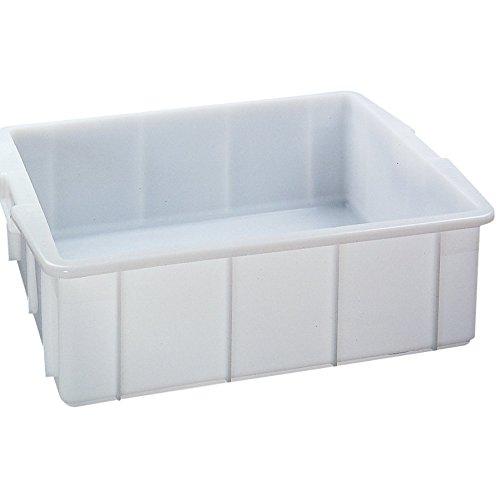 neoLab 2-1300 Transportbehälter, 560 mm x 360 mm x 64 mm, 9 L