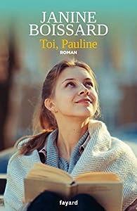 rencontres Pauline lettres