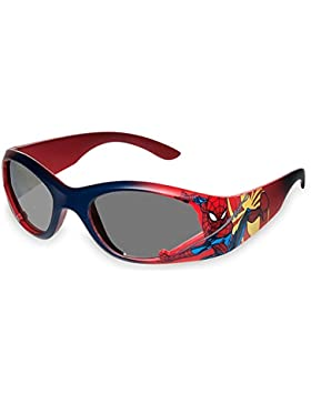 Spiderman Marvel Comics Boys Kids Occhiali da sole 100% protezione UV