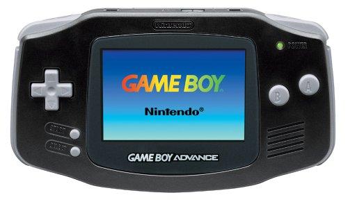 game-boy-advance-console-black