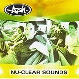 Nu-Clear Sounds + 2 Bonus