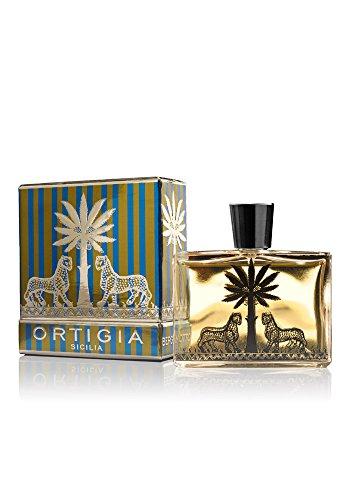 ORTIGIA Eau de Parfum BERGAMOTTO 100 ml spray