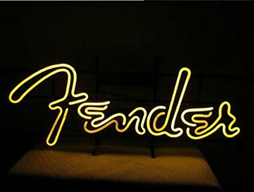 fender-guitar-neon-sign-17x14-inches-bright-neon-light-display-mancave-beer-bar-pub-garage-new