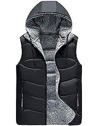 Suchergebnis auf für: snipes Jacken, Mäntel