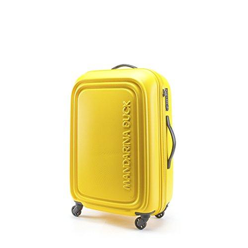 mandarina-duck-logoduck-koffer-gelb-gelb-grande-78-cms