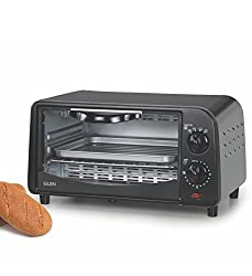 Oven Toaster Grillers GL5009