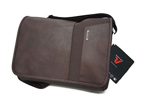 roncato-panama-serviette-385-cm-compartiment-laptop