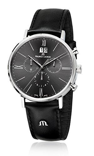 maurice-lacroix-eliros-el1088-ss001-810-mens-chronograph-big-date
