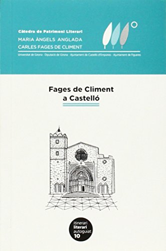 fages-de-climent-a-castello