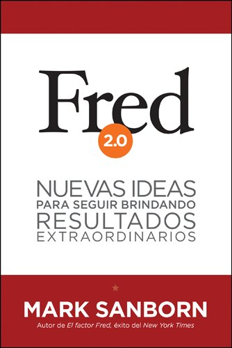 Fred 2.0