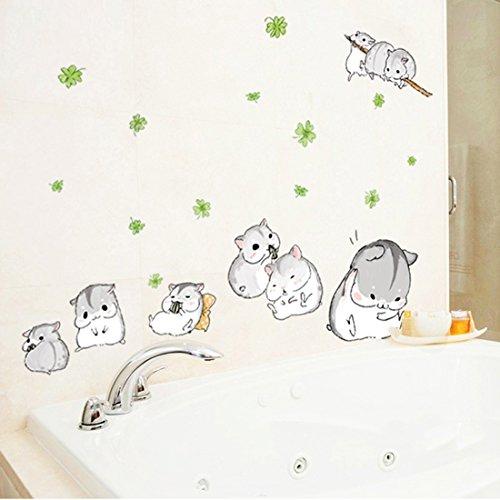 himanjie-adhesivo-decorativo-para-pared-diseno-de-hamster-casa-de-vinilo-extraible-papel-pintado-de-