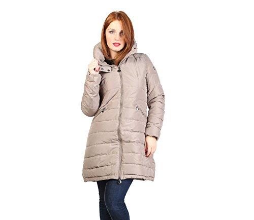 Giacca Fontana 2.0 donna Women Jacket