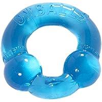 Oxballs Powerballs Ice blue, 1er Pack (1 x 1 Stück) preisvergleich bei billige-tabletten.eu