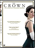 Picture Of The Crown - Season 2 [DVD] [2018]