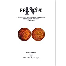 Franciae IV