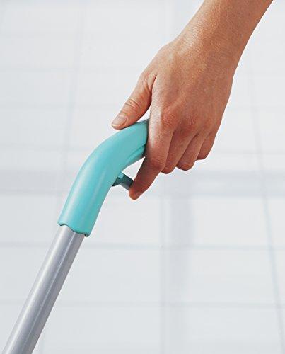 Leifheit 56590 Pico Spray - Mopa con pulverizador