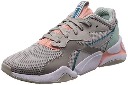 55006a7e1 Precios de sneakers Puma Nova baratas - Ofertas para comprar online ...