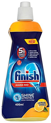 finish-rinse-aid-shine-plus-dry-lemon-400-ml-pack-of-six