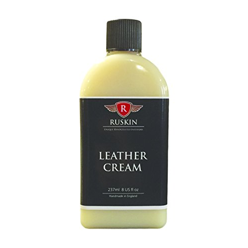 ruskin-leather-cream-conditioner-237ml-stop-leather-cracking-fading-drying-out-new-leather-smell-non
