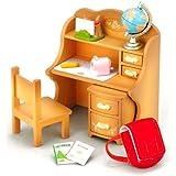 Sylvanian Families study desk Settoka -309 (japan import)
